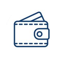icons_finanzielle_freiheit