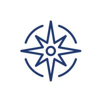 icons_flexible_vertraege