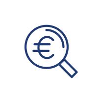 icons_kostentransparenz